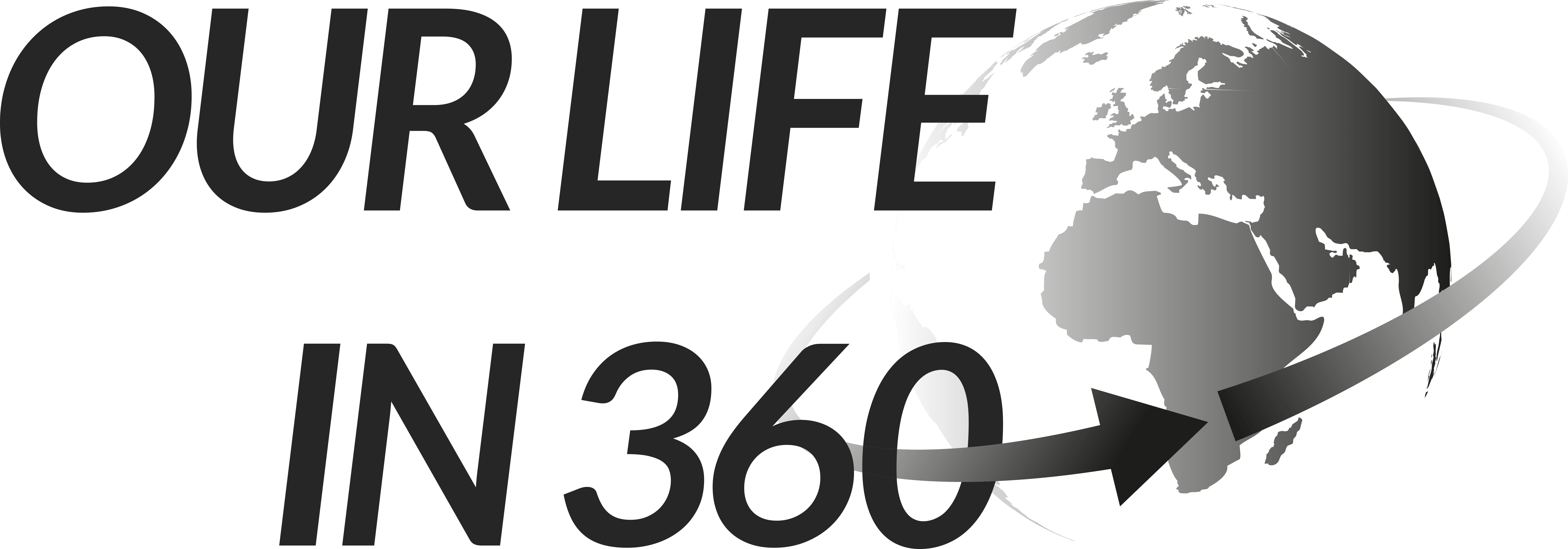 Our Life in 360